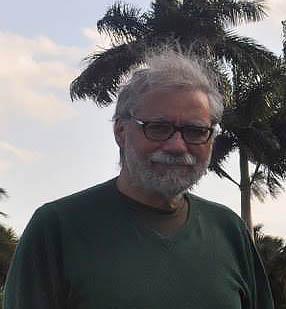 CamiloGarcia1